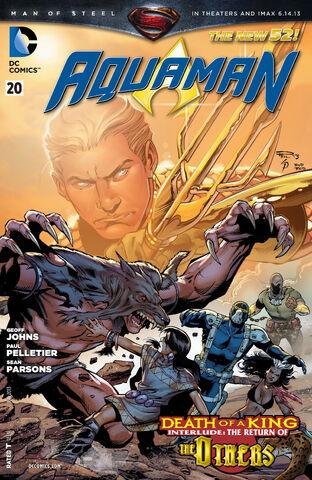 File:Aquaman Vol 7 20.jpg