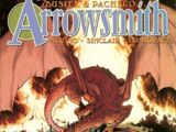 Arrowsmith Vol 1 1