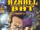 Azrael: Agent of the Bat Vol 1 96