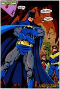 Batman 0181