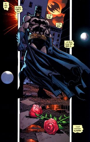 File:Batman 0545.jpg