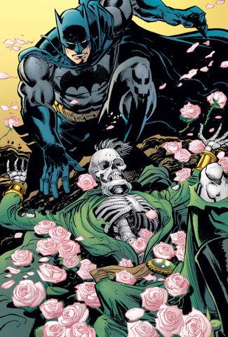 File:Batman 0565.jpg