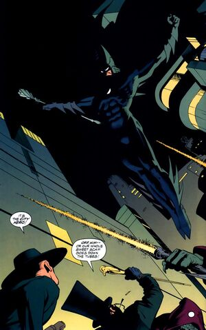 File:Batman Dick Grayson Legends of the Dead Earth 001.jpg