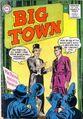 Big Town Vol 1 33