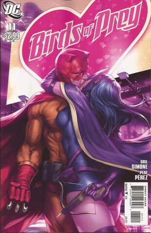 File:Birds of Prey Vol 2 11.jpg