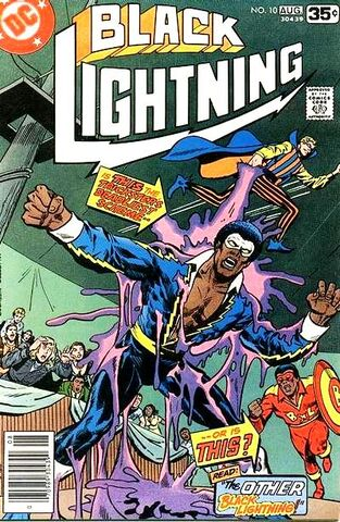 File:Black Lightning Vol 1 10.jpg