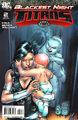 Blackest Night Titans Vol 1 2