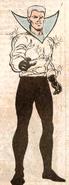 Bobb Kohan