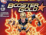 Booster Gold Vol 2 47
