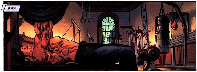 File:Bruce Wayne 023.jpg