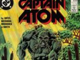 Captain Atom Vol 2 17