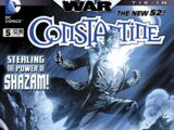 Constantine Vol 1 5