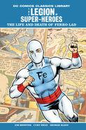 DC Comics Classics Library Vol 1 2 001