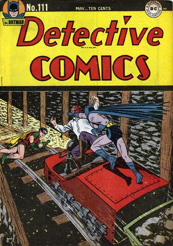 File:Detective Comics 111.jpg