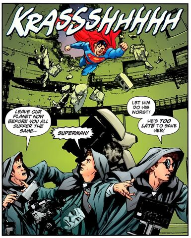 File:Doomsday Last Family of Krypton 001.jpg