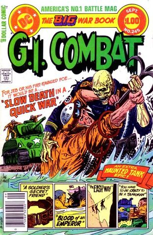 File:GI Combat Vol 1 245.jpg