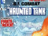 G.I. Combat Vol 3 6