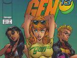 Gen 13 Vol 2 12