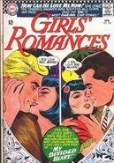 Girls' Romances Vol 1 116