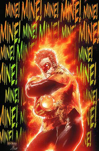 File:Hal Jordan Orange Lantern 001.jpg