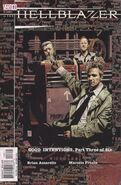 Hellblazer Vol 1 153