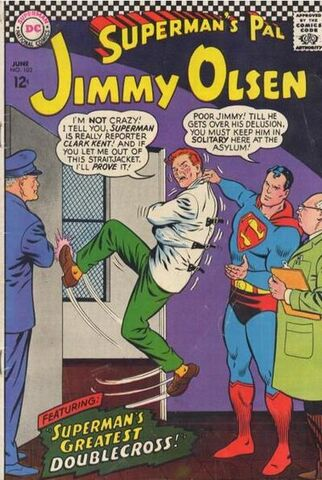 File:Jimmy Olsen Vol 1 102.jpg