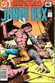 Jonah Hex v.1 22