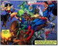 Justice League 0015