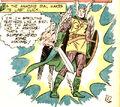 King Viking Robby Reed 0001
