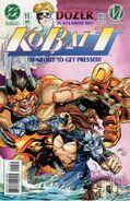 Kobalt 11