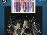 Batman: Legends of the Dark Knight Vol 1 4
