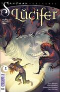 Lucifer Vol 3 5