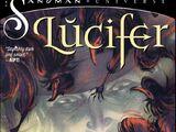 Lucifer Vol 3 5