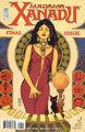 Madame Xanadu Vol 2 29