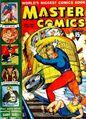 Master Comics 2