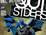 Outsiders Vol 3 26