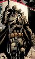 Paladin (Bruce Wayne) 001