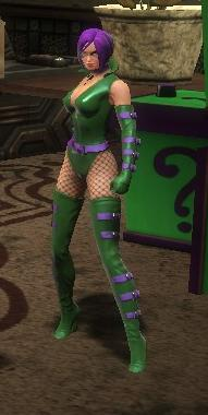 File:Query DCUO 001.jpg