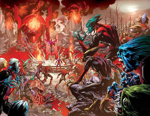 File:Red Lantern Corps 002.jpg