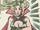 Sindella Zatara (New Earth) 001.png