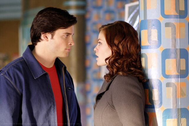 File:Smallville Episode Power 001.jpg