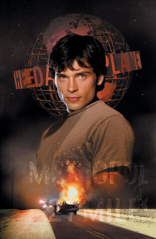 File:Smallville Vol 1 4 Textless.jpg