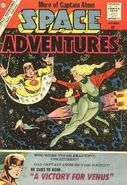 Space Adventures Vol 2 37