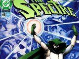 Spectre Vol 3 15