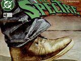 Spectre Vol 3 48