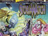 StormWatch Vol 1 23.5