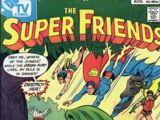 Super Friends Vol 1 47