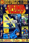 Superman Family Vol 1 167
