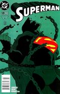 Superman Vol 2 120