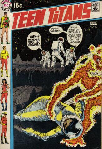 File:Teen Titans Vol 1 27.jpg